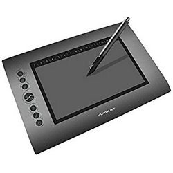 Compare Huion H610