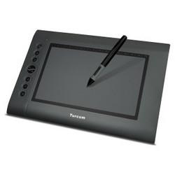 Compare Turcom TS-6580