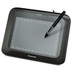 Compare Turcom TS-6608N