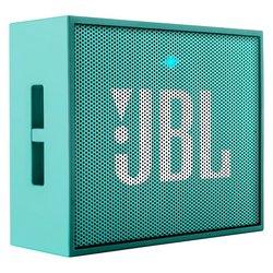 Compare JBL GO
