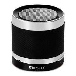 Compare Etekcity RoverBeats T3