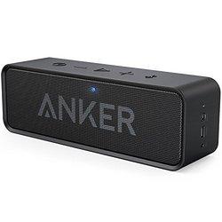 Compare Anker SoundCore
