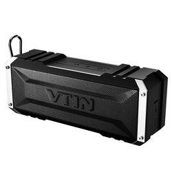 Compare Vtin VS1