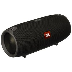 Compare JBL Xtreme