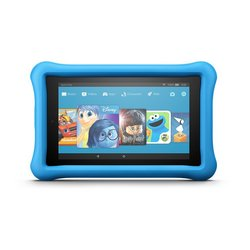 Amazon All-New Fire Kids 7