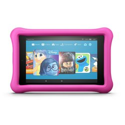 Amazon All-New Fire Kids 8