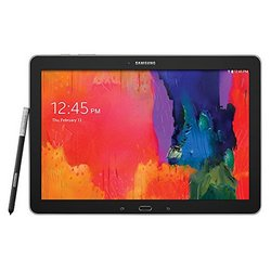 Compare Samsung Galaxy Note Pro