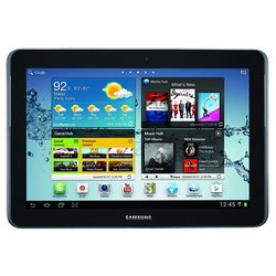 Compare Samsung Galaxy Tab 2