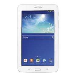 Compare Samsung Galaxy TAB 3 Lite