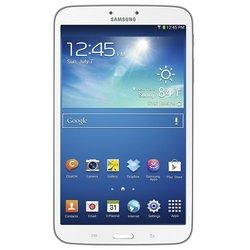 Compare Samsung Galaxy Tab 3