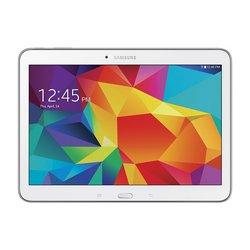 Compare Samsung Galaxy Tab 4