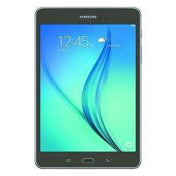 Compare Samsung Galaxy Tab A 8