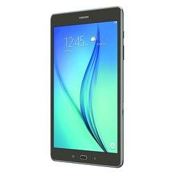 Compare Samsung Galaxy Tab A 9,7