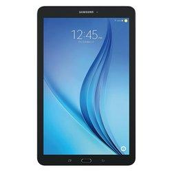 Compare Samsung Galaxy Tab E 9.6