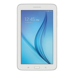 Compare Samsung Galaxy Tab Lite 7