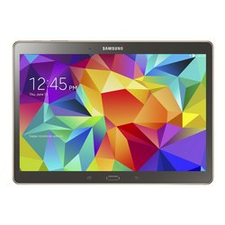 Compare Samsung Galaxy Tab S