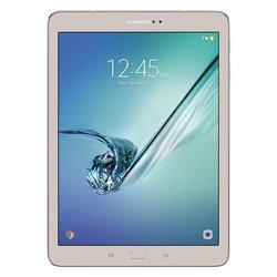 Compare Samsung Galaxy Tab S2 9,7