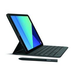 Compare Samsung Galaxy Tab S3
