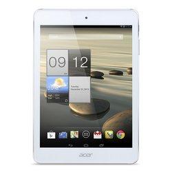Compare Acer Iconia A1