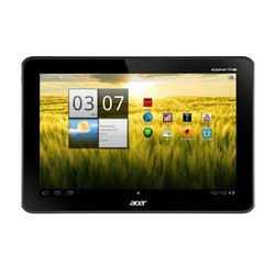 Compare Acer Iconia Tab A200