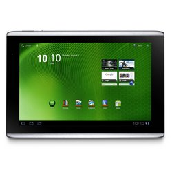 Compare Acer Iconia Tab A500