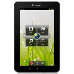 Compare Lenovo Ideapad A1