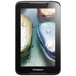 Compare Lenovo Ideatab A1000
