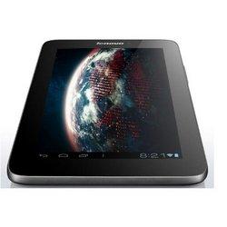 Compare Lenovo IdeaTab A2107