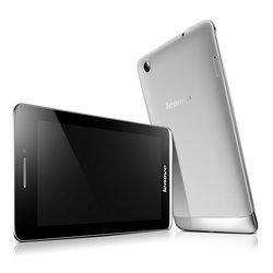 Compare Lenovo IdeaTab S5000