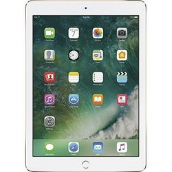 Compare Apple iPad Air 2