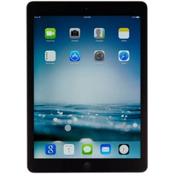 Compare Apple iPad Air