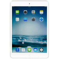 Compare Apple iPad Mini 2