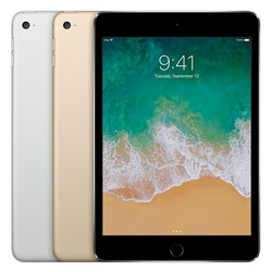 Compare Apple iPad mini 4