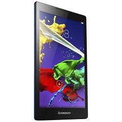 Compare Lenovo Tab2