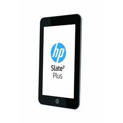 Compare HP Slate S7