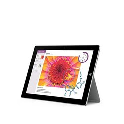 Compare Microsoft Surface 3