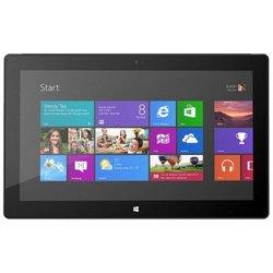 Compare Microsoft Surface Pro 1