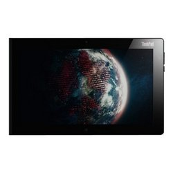Compare Lenovo ThinkPad Tablet 2