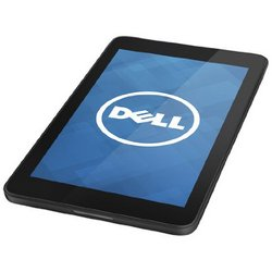 Compare Dell Venue 8