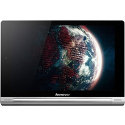Compare Lenovo Yoga 10 HD