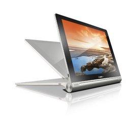 Compare Lenovo Yoga Multimode
