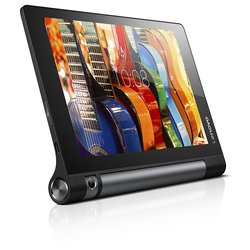 Compare Lenovo Yoga Tab 3 8