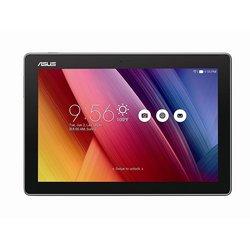 Compare ASUS ZenPad 10.1