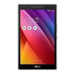 Compare ASUS ZenPad 8