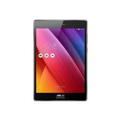 Compare ASUS ZenPad S8